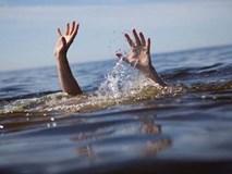Hà Nội: Hy hữu, bé gái 8 tuổi nguy kịch do đuối nước trong bồn tắm