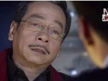 """""""Người phán xử"""" tối nay: Ông trùm Phan Quân hỏi thẳng Lê Thành """"mày muốn gì?"""""""