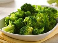 Top 8 loại thực phẩm càng ăn nhiều càng trẻ lâu cho phái đẹp
