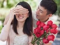 Nếu không còn yêu, chồng sẽ không bao giờ làm 6 điều này cho vợ