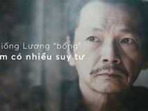 """NSƯT Trung Anh: """"Lương """"bổng"""" trong Người Phán Xử trung thành đến mù quáng"""""""