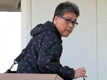 Nghi phạm vụ bé gái Việt từng 3 lần kết hôn, lấy người vợ đầu 16 tuổi