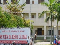 Kỷ luật bác sĩ không chịu làm giám đốc bệnh viện huyện