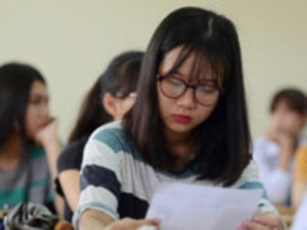 Giáo dục thất bại vì người lớn 'nhồi sọ' học sinh