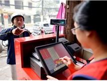 Vietlott thu hơn 1.000 tỷ trong 3 tháng, Sài Gòn chiếm hơn một nửa