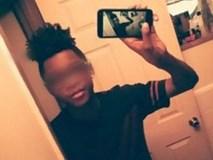 Selfie với súng: Người trẻ chết khi chưa kịp biết đau
