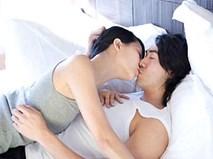 """Nhiều cặp đôi không lên """"đỉnh"""" chỉ vì làm một việc quen thuộc trước khi chuẩn bị cuộc yêu"""