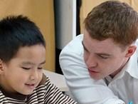 Đầu tư tiền tỷ cho con du học: Như đánh một canh bạc