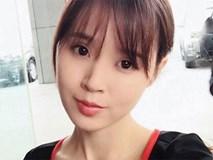 Gương mặt thay đổi, mỹ nhân Việt đau đầu vì tin đồn thẩm mỹ