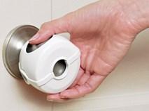 9 nơi bẩn nhất ở trong nhà: Quên vệ sinh sẽ là nguồn gây bệnh nguy hiểm