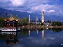 Nữ nhà báo chia sẻ hành trình khám phá Shangri-la, Lệ Giang, Đại Lý 9 ngày với 12 triệu đồng