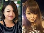 Cặp đôi vạn người mê của showbiz Việt chính thức chia tay, người hâm mộ tiếc nuối-3
