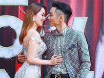 Phan Hiển chi tiền tỷ cho Khánh Thi làm liveshow