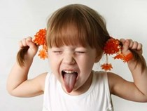 Cảnh báo: Những vấn đề về rối loạn hành vi của trẻ mà cha mẹ không nên xem thường