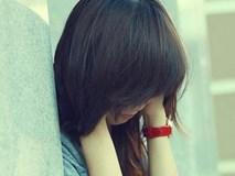 """""""Ngã ngửa"""" khi bạn gái của con đến tận nhà đòi tự tử"""