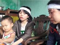 Thủ tướng yêu cầu đảm bảo tương lai cho 3 chị em có mẹ hiến tạng