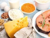 Nếu không thể phơi nắng, hãy ăn 5 thực phẩm giàu vitamin D không thua gì thuốc bổ sung