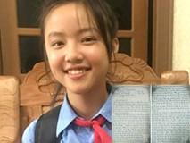 Chuyện chưa biết về cô bé với bức thư gửi người mẹ đã khuất khiến hàng trăm người rơi nước mắt