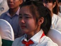 Gặp chủ nhân bức thư gửi mẹ đã khuất khiến nhiều người rơi nước mắt