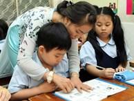 11 góp ý của 1 hiệu trưởng với chương trình giáo dục phổ thông