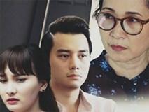 'Sống chung với mẹ chồng': Giảm bất ngờ vì kịch bản bị lộ