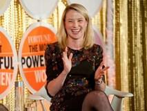 Thất bại trong việc giải cứu Yahoo, nữ tướng Marissa Mayer sẽ rời công ty với gia tài khủng?
