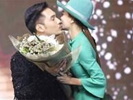 Loạt sao Việt nhảy vào lửa scandal 'cứu' bạn: Hành động nghĩa hiệp hay nhiều chuyện?