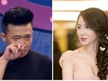 Từ scandal 'người thứ 3′, Minh Hà khẳng định VTV không quay lưng với Trấn Thành