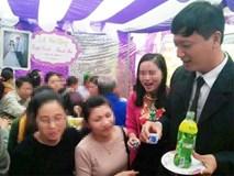 """Đại úy CSGT bị tố cưới """"chui"""" thêm vợ thừa nhận muốn kiếm con"""
