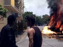 Người phán xử: Vừa thoát chết vì bị đánh bom, Phan Hải lại chuẩn bị phải vào tù