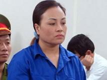 Nữ quái khiến 7 người đàn ông lãnh án tử hình