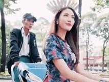 Việt Nam tuyệt đẹp trong MV quảng bá du lịch của 40 nghệ sĩ Việt