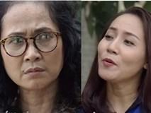 Lộ mặt 'thầy dùi' nguy hiểm nhất trong phim 'Sống chung với mẹ chồng'