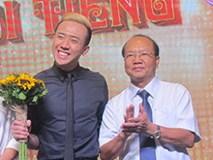 Giám đốc Đài Vĩnh Long: 'Tôi không cấm sóng Trấn Thành'