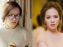 """""""Người phán xử"""": Đan Lê lý giải vì sao Diễm My không ly hôn cùng Phan Hải"""