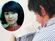 Nỗi đau và ký ức kinh hoàng của người vợ sống sót sau khi bị chồng nhốt rồi tẩm xăng cùng tự thiêu