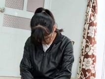 Thành lập hội đồng kỷ luật thầy giáo bị tố 'hại đời' nữ sinh 10X