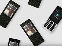 Sức bán điện thoại cục gạch xuống thấp chưa từng thấy tại VN
