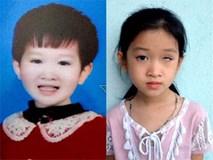 Báo cáo Bộ GD&ĐT vụ bé gái lớp một bị ném mù mắt tại trường