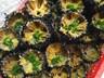 """Nghỉ lễ 30/4 mà đi Phú Quốc, nhớ tìm đủ 6 món ăn """"thần thánh"""" này để thưởng thức nhé"""