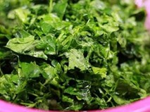 Ăn rau ngót theo cách này, bạn có thể dễ dàng loại bỏ 5kg đơn giản chỉ trong 2 tuần