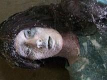 Xác chết đóng băng bất ngờ 'sống lại' sau 49 ngày
