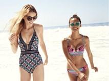 Cẩm nang chọn đồ bơi vừa hợp dáng vừa quyến rũ khi mùa du lịch bắt đầu
