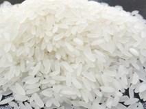Cách nhận diện gạo có chất gây hại