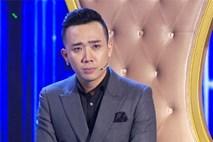 Nghệ sĩ lên sóng nói nhảm, lỗi trước tiên thuộc đài truyền hình?
