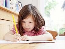Mẹ Mỹ gây bão mạng khi quyết tâm cấm mọi thể loại bài tập về nhà của con