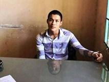 Nghi án nghịch tử sát hại mẹ ở tỉnh Đồng Nai