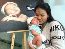 Con đầu lòng ở tuổi dậy thì, Sao Việt hạnh phúc khi tiếp tục lên chức mẹ