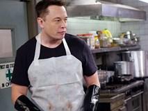 Elon Musk - Kẻ đại tài xuất chúng và 19 sự thật thú vị