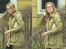 Nữ nhân viên FBI lấy tên khủng bố IS làm chồng thay vì điều tra!